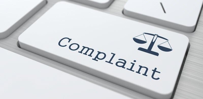 Attending Concessionaires Complaints