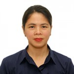 Jasmin AlangilanUtilities / Customer Service Assistant C