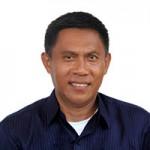 Justino P. SucuanoEngineering Aide A