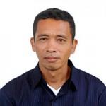 Mario P. JustobaWater Resources Facilities Operator B
