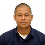 Michael S. ManeraUtility Worker B