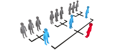 organizational-structure-banner
